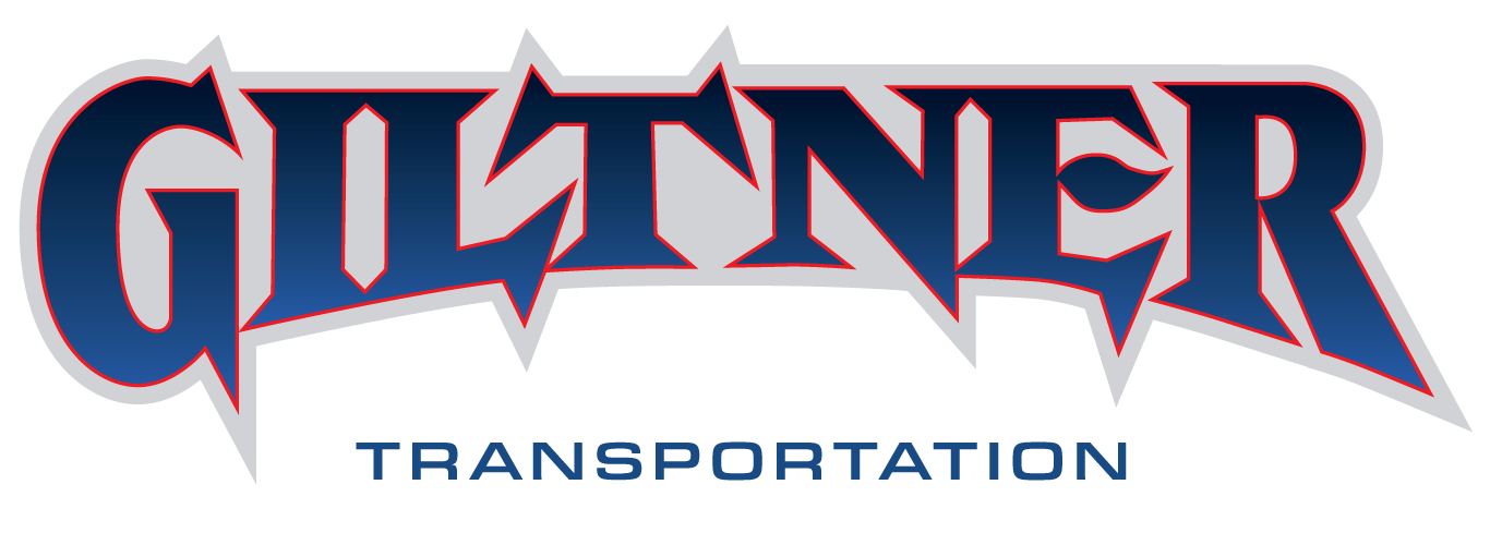 Giltner-Transportation-Logo